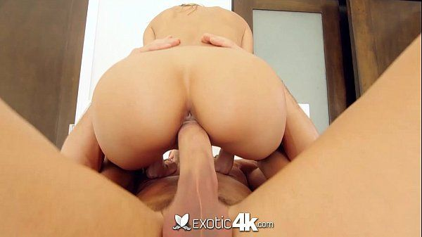 Small breasted petite latina Katie Murphy pussy fucked
